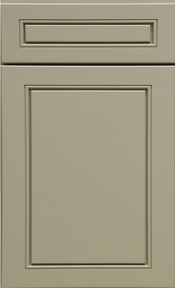 Cabinet refacing cabinet refacing las vegas Bathroom cabinets las vegas