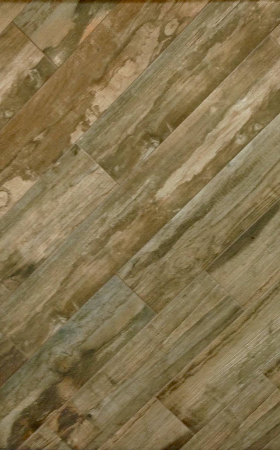 Plank tile flooring more plank tile flooring 1 2 dailygadgetfo Choice Image