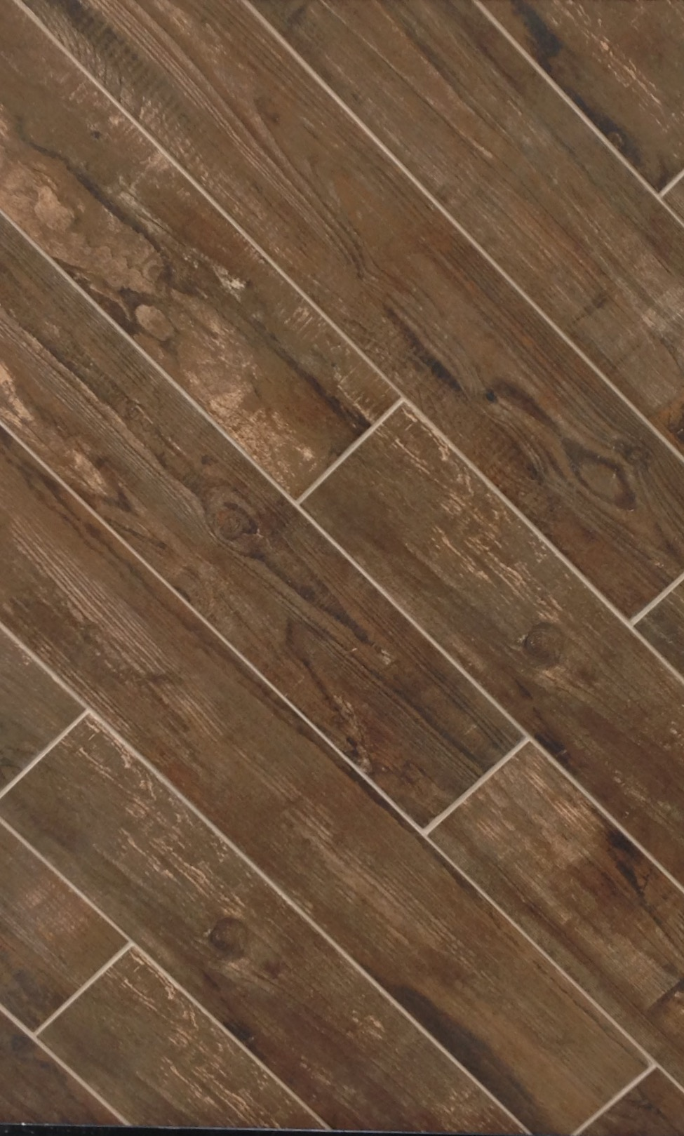 Plank tile flooring more plank tile flooring 1 3 dailygadgetfo Choice Image