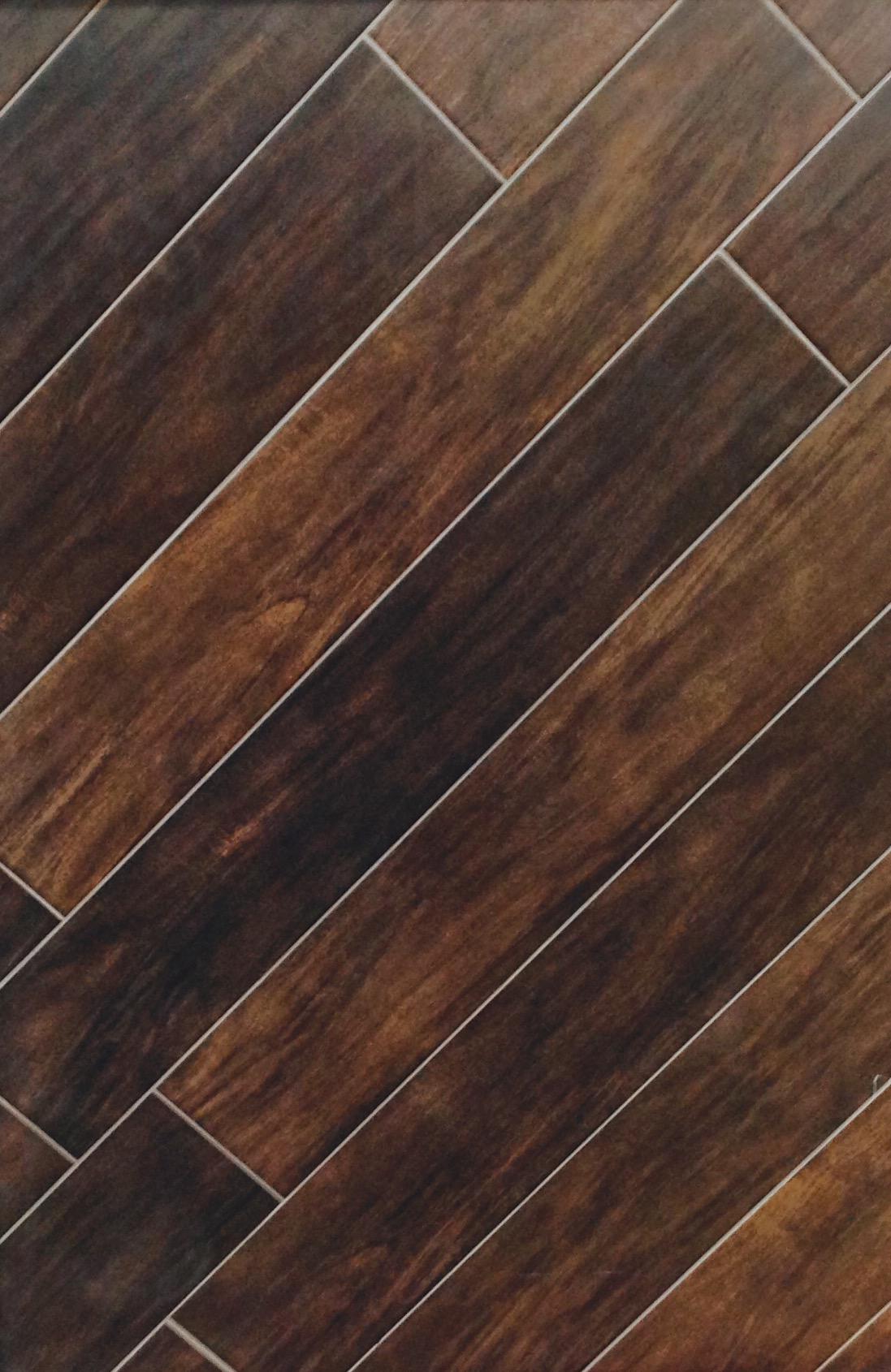 Plank tile flooring plank tile flooring 1 dailygadgetfo Choice Image