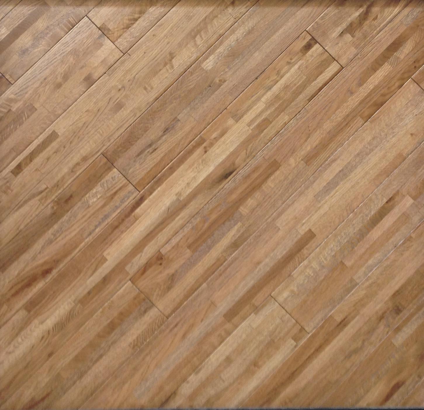 Wood flooring las vegas wood flooring desert valley for Real wood plank flooring