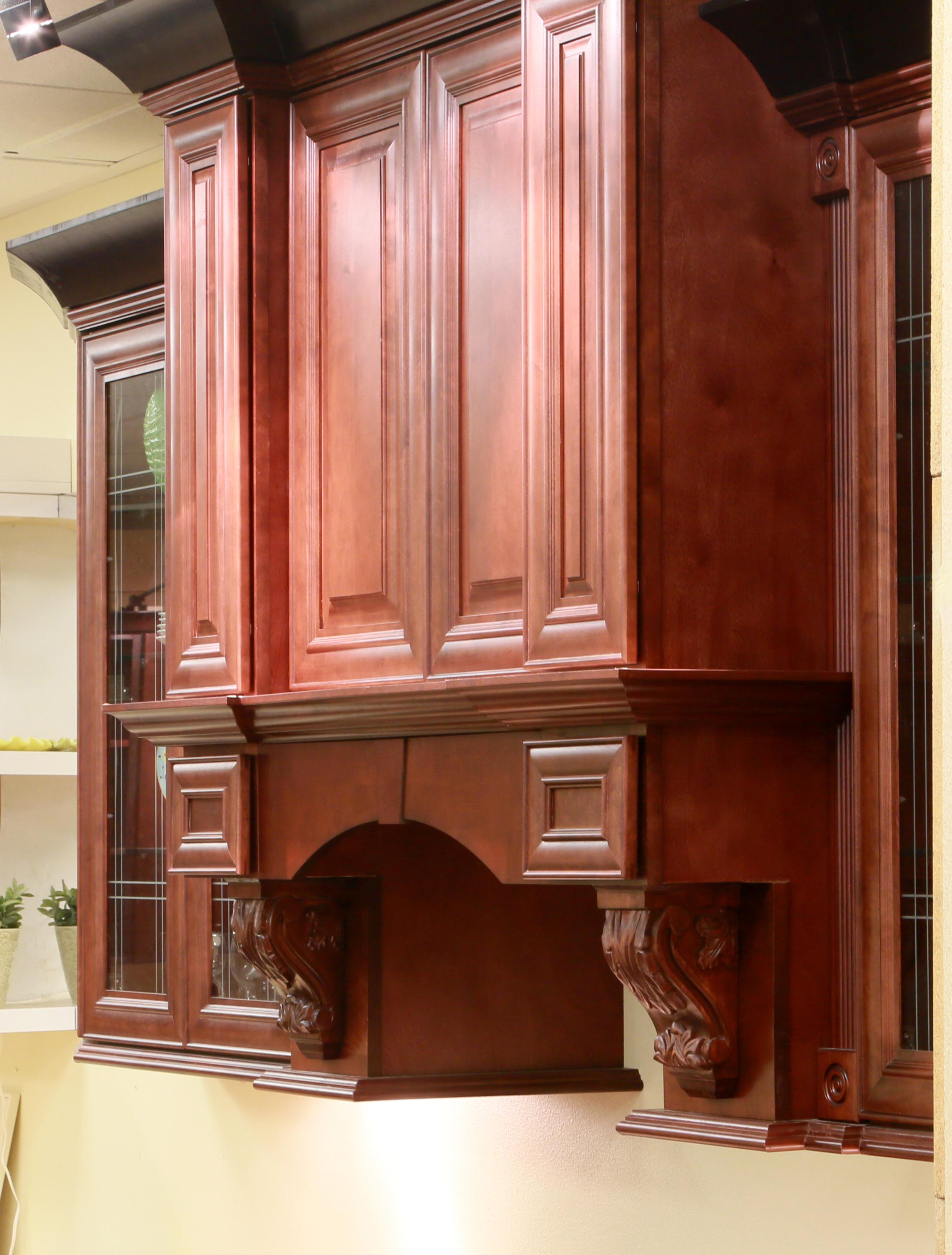 Cabinet Refacing Las Vegas Cabinet Refacing Las Vegas Nv Climer Kitchen Tune Up